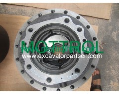 PC200-6 Travel Motor Ring Gear