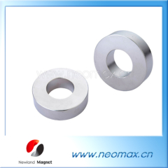 magnet neodymium ring magnet