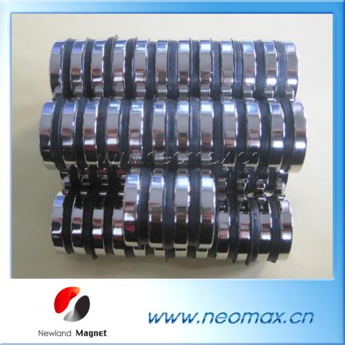 neodymium magnets used in toys