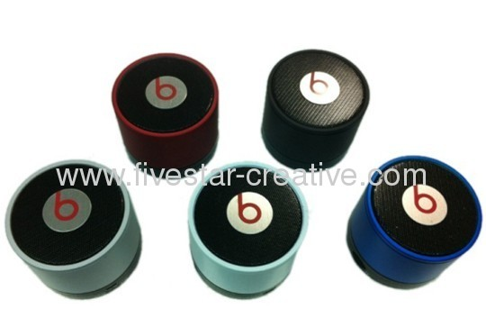 strong bass beats by dr dre wireless bluetooth speakers. Black Bedroom Furniture Sets. Home Design Ideas