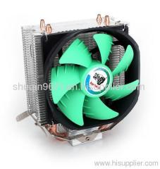 Computer Peripherals Cooling Fan