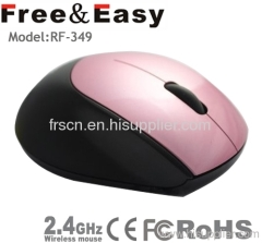 usb driver 2.4g wireless mouse