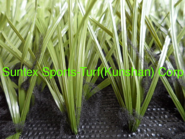 50mm football field artificial grass