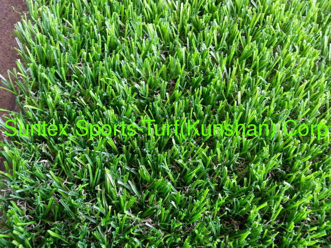 New home decro artificial grass