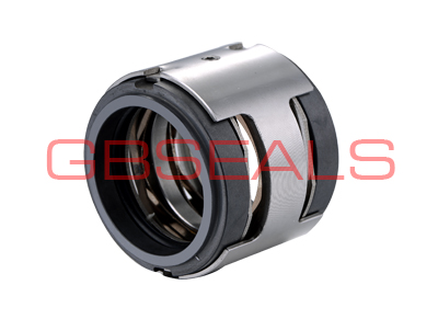 Equivalent to Burgmann Type M74D Wave Spring Seals