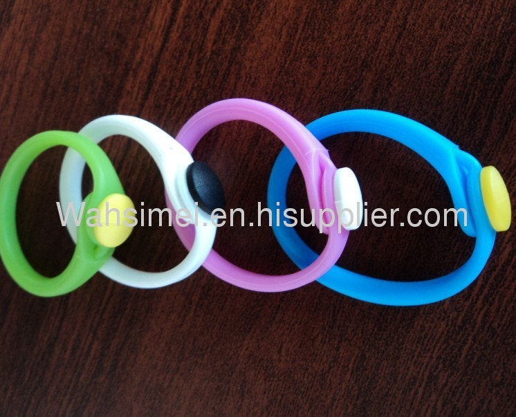 2013 trend most creative design silicone shoe laces