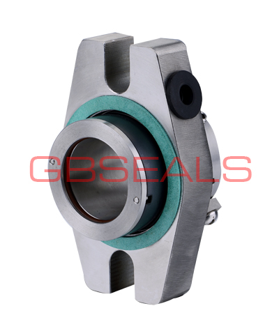 Equal to AES Single Cartridge Seal