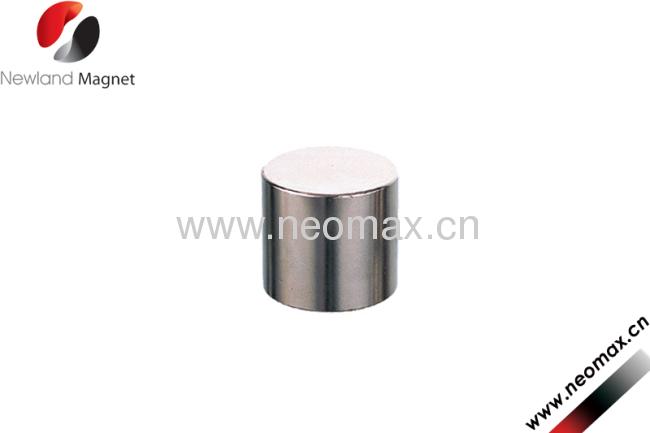 sensor neodymium magnets for sale