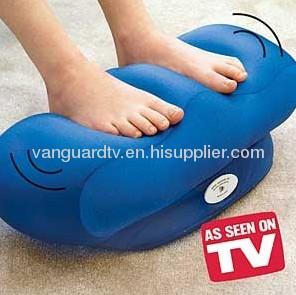 Foot Massager,Multifunction Foot Massager