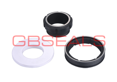 30MM 40MM 50MM 60MM WAUKESHAOEM REPLACEMENT SEAL