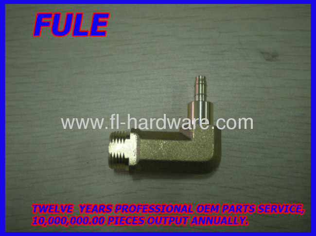 manufacturers advanced affordable cnc custom-made service with good quality and big quantity