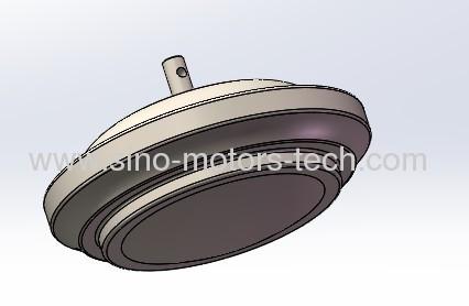 12VDC/220VAC Brusheless DC ceiling fan/ Emergency ceiling fan/ Rechargeable ceiling fans