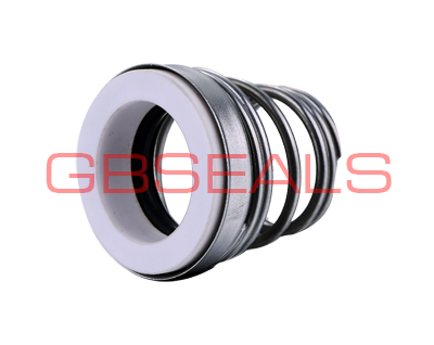Equivalance to AES Type T04 Single Spring Mechanical Seals
