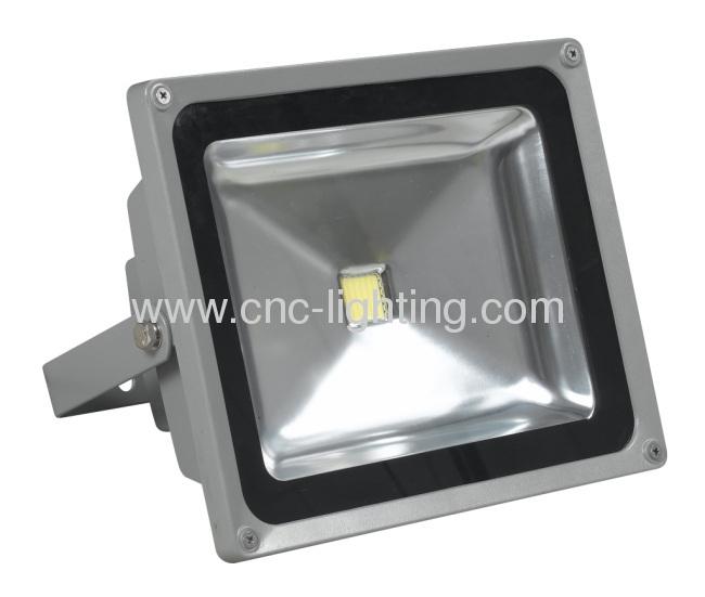 20-50W IP65 COB LED Floodlight