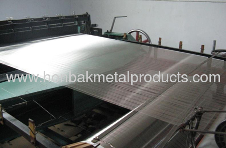 First-class quality, perfect service! Stainless Steel Wire Mesh(Direct manufacturers)