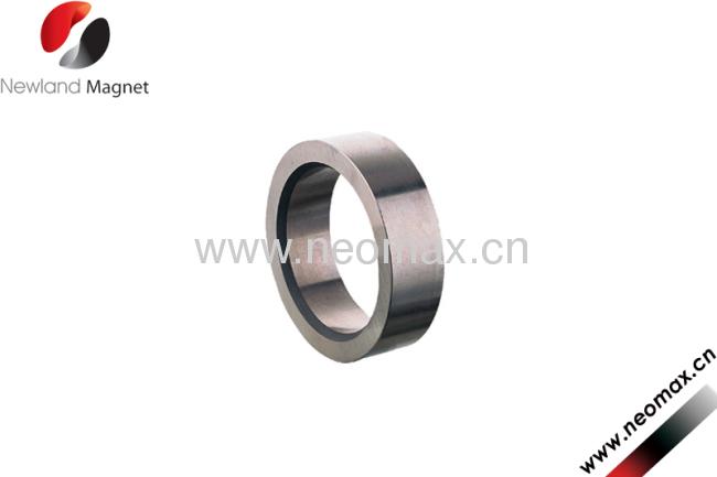 N35 cylinder neodymium magnets
