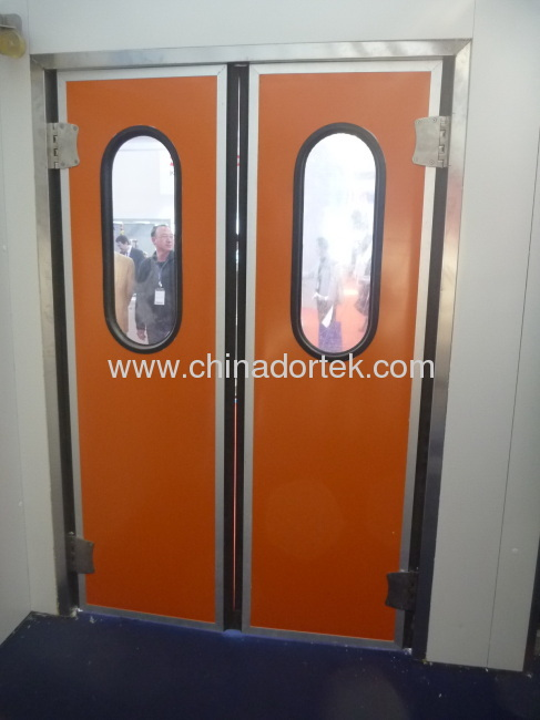 Double Acting Swing Access Doors From China Manufacturer