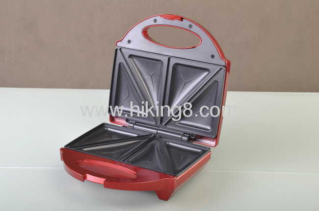 High quanlity home Electric sandwich maker SW215