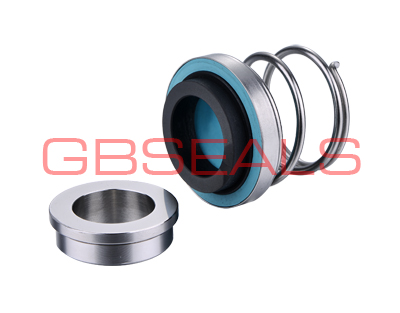 20MM 25MM 30MM APV PUMP MECHANICAL REPLACEMENT SEAL