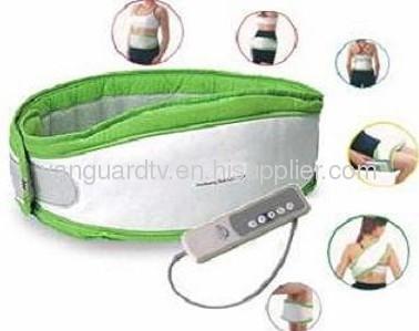 Vibration Belt,Massage Belt,Slimming Belt,Fat Loss Belt