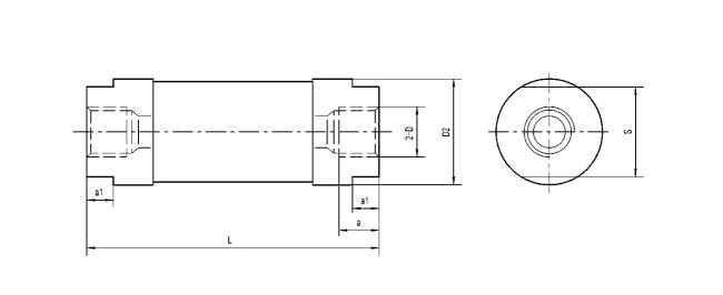 电路 电路图 电子 工程图 平面图 原理图 650_266