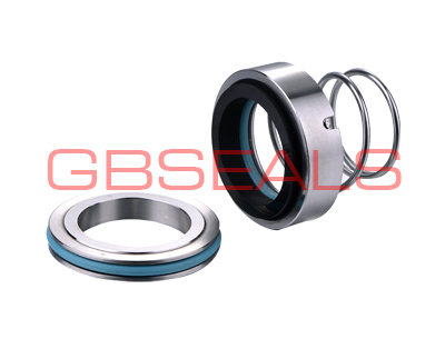 30MM FRISTAM REPLACEMENT MECHANICAL SEAL