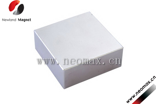 thin block neodymium magnets