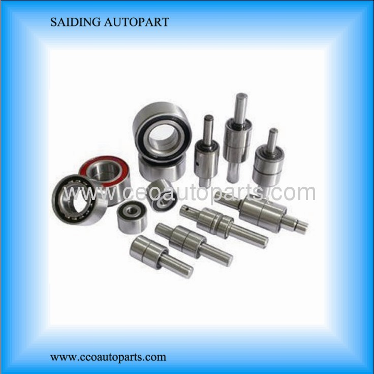 Auto Bearing for Toyota Camry, Corolla, Yaris, Coaster,RAV4, Hiace, Hilux, Land Cruiser, 4Runner, Highlander,