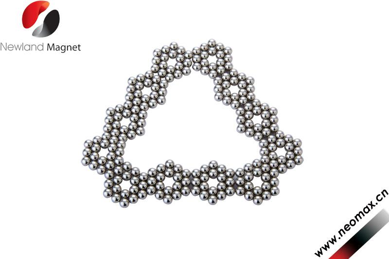 Popular sales magnetic jewellery