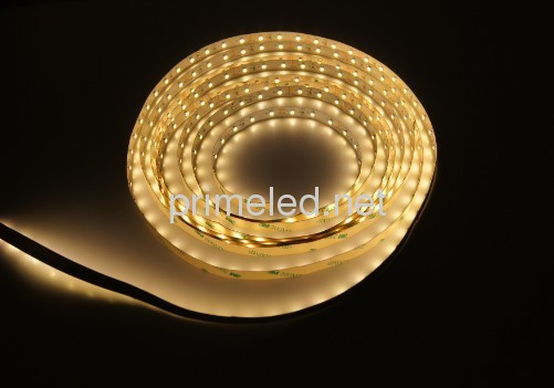 Warm White 2700K 60/120LEDs/M LED Strip lights