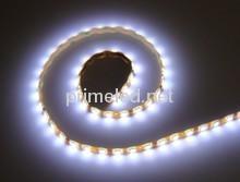 5050SMD 30/60LED/M White LED Strip lights