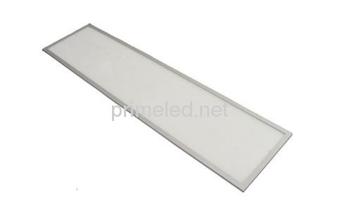 36/42/48/54W 300*1200mm LED Panel Lights