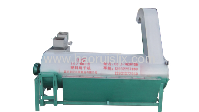 Dryer Manufacturer From China Competitive Price
