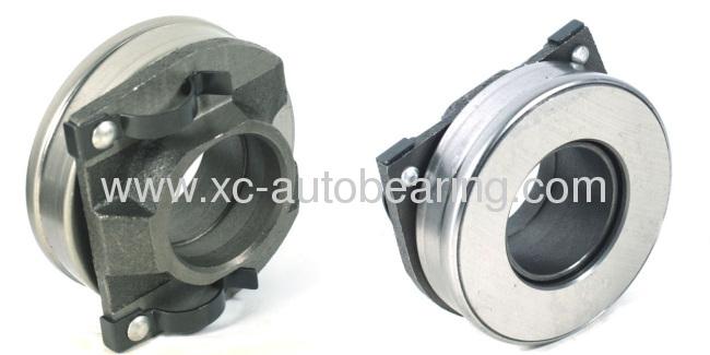 N1439 Clutch Release Bearings
