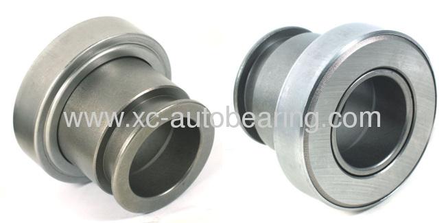 N057 Clutch Release Bearings