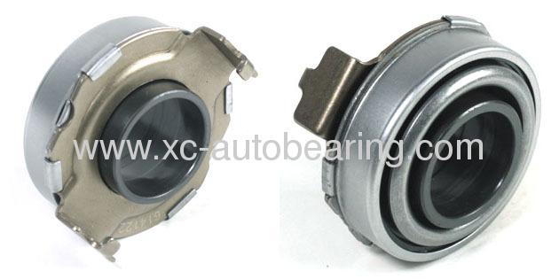 614122. Clutch Release Bearings