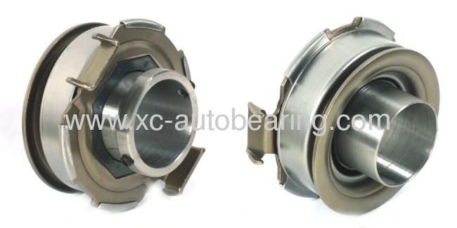 autoClutch Release Bearings