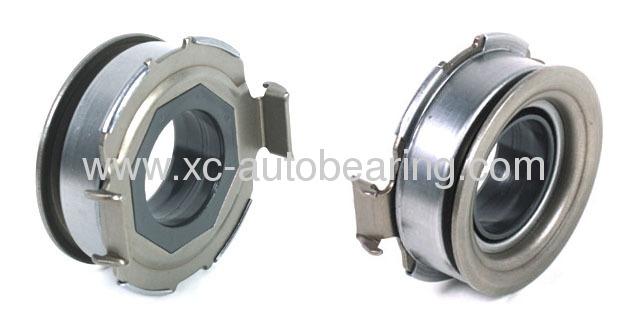 30502-AA000 Clutch Release Bearings