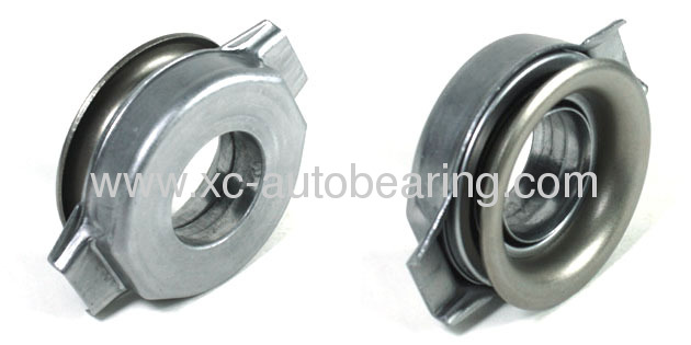 FCR62-33-4/ 2E. Clutch Release Bearings