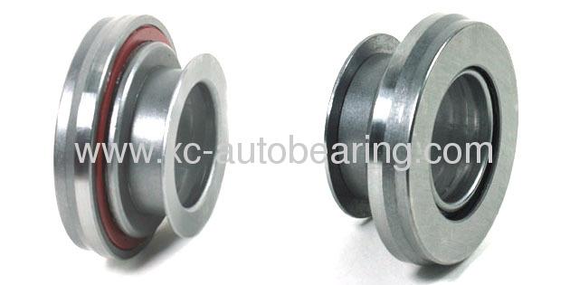 CC-01377-CB 614083 Clutch Release Bearings