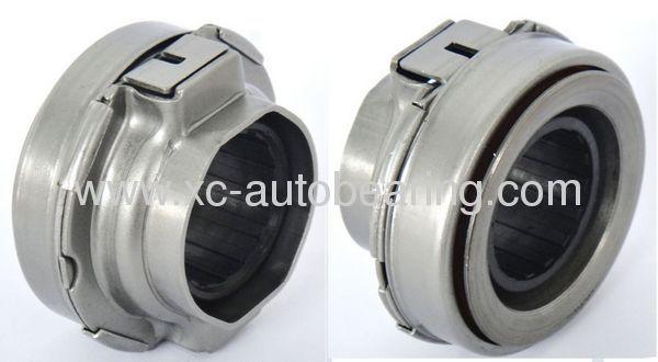 55TKB3203 Clutch Release Bearings