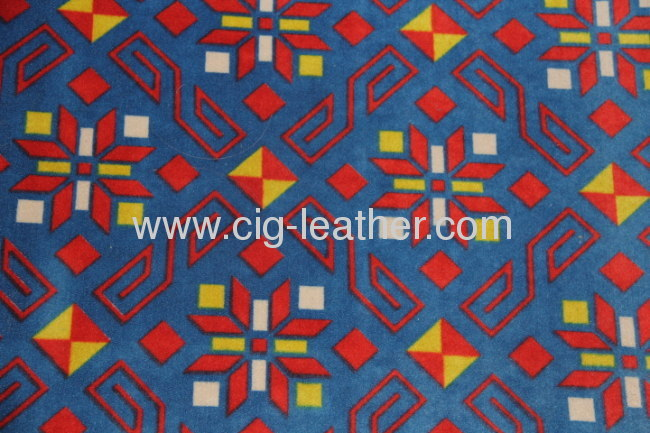 3d Printed Brushed Carpet Fabric
