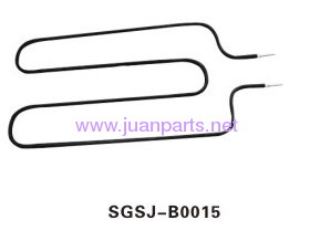 Electric Heat Elements besides Wiring Thermostat 2 Base Board Heaters 278941 moreover A Wiring Baseboard Cadet Heater moreover Baseboard Heater Wiring Diagram For 220v further Electric Baseboard Heater Parts Diagram. on 220 volt electric baseboard heaters