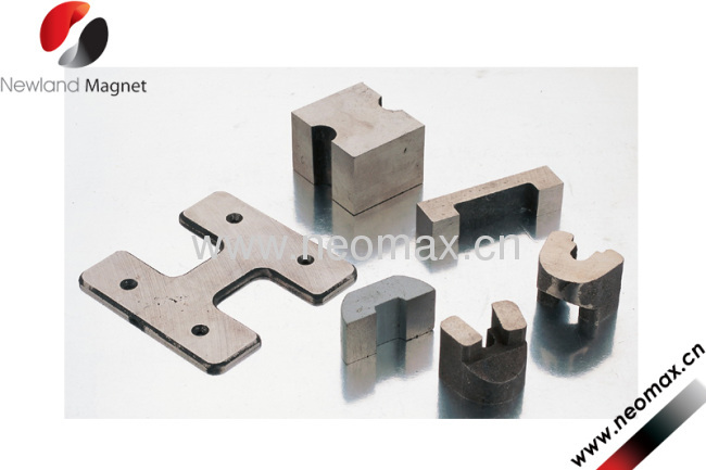 Block Neo Magnets for sale