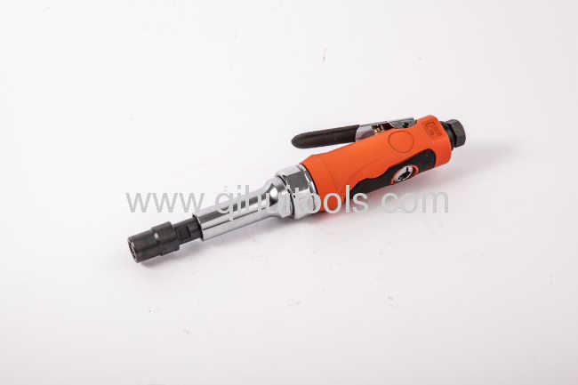 Professional Air Die Grinder