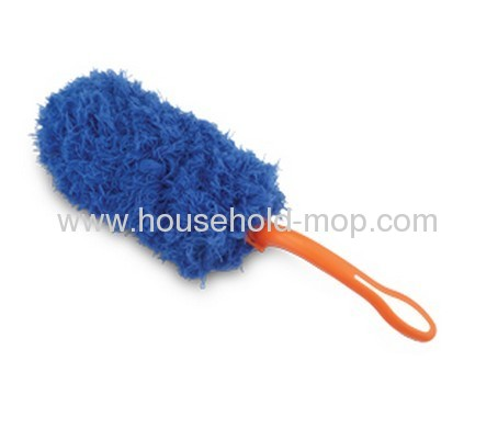 5 in. x 6 in. x 30 ft. Easy Trap Duster