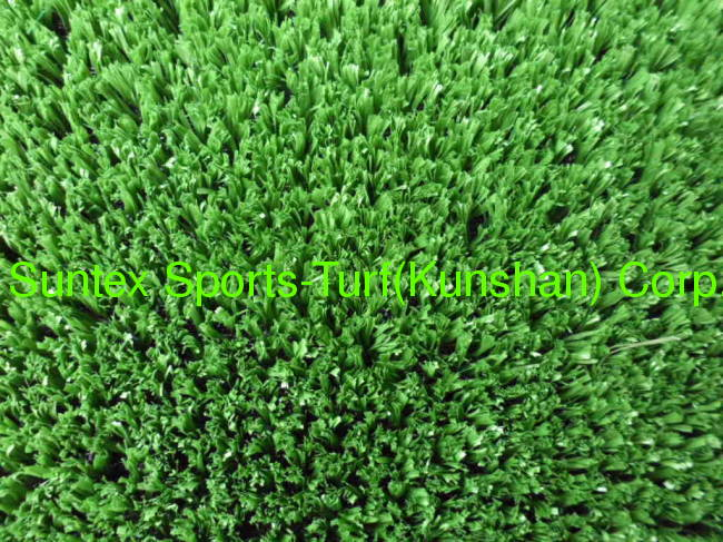 New ITF approved artificial tennis turf