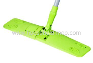 China Manufacturer of Mop