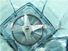 Titanium products cup pot spoon plate bowl quick release professional titanium manufacturers