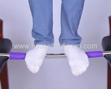 Bule duster mop frame head refill